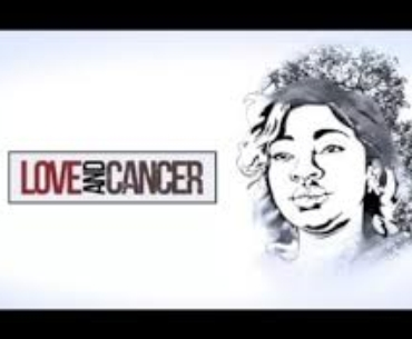 Love and Cancer