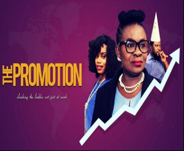 The Promotion