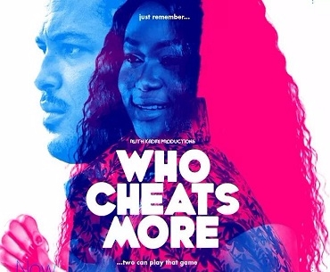 Who Cheats More