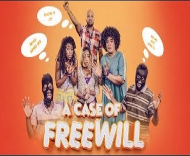 A Case of Freewill
