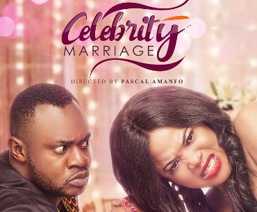 good marriage movie story