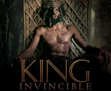 King Invincible